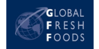 globalfreshfoods