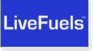 live-fuels