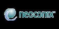 neoconix