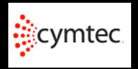 cymtec