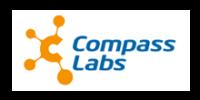 compasslabs