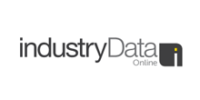 industrydata