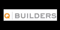 qbuilders