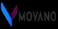 Movano RS